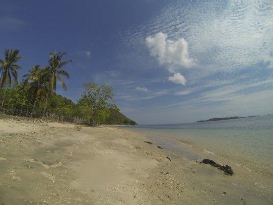 Desa Sekotong Barat, Indonezja: photo3.jpg