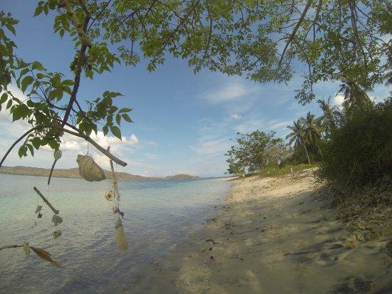 Desa Sekotong Barat, Indonezja: photo4.jpg