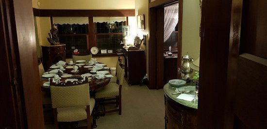 Fabulous luxury B&B in the absolute best location possible