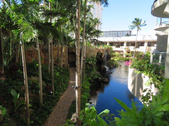 Westin Maui Resort And Spa Discounts