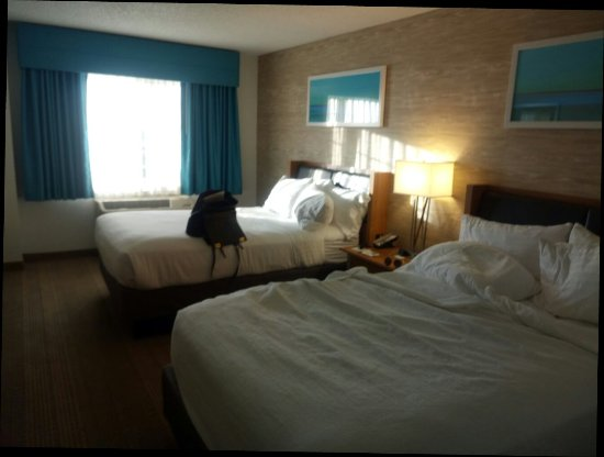 Holiday Inn Anaheim-Resort Area: TA_IMG_20171107_160202_large.jpg