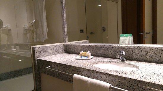 Windsor Astúrias Hotel: IMG_20171107_135309_large.jpg