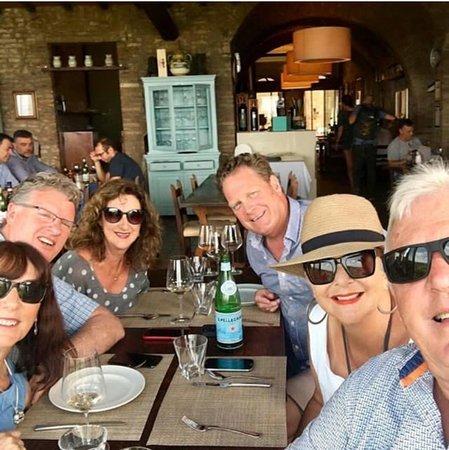 bel soggiorno, san gimignano - restaurant reviews, phone number ... - Hotel Bel Soggiorno San Gimignano Tripadvisor 2