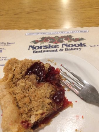 Norske Nook - Hayward: photo0.jpg
