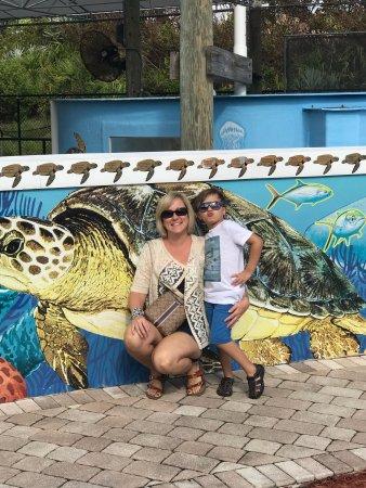 Juno Beach, Флорида: photo1.jpg
