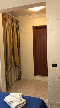Hotel Grifo Photo