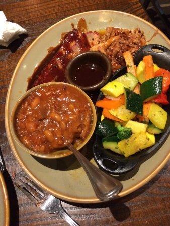Q39 Kansas City Menu Prices Amp Restaurant Reviews