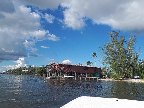 Chokoloskee, FL: 20171107_152815_large.jpg