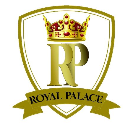 Royal Palace Indian Cuisine