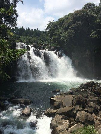 関之尾滝, photo0.jpg