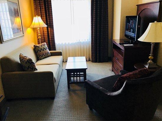 Staybridge Suites Tallahassee I-10 East: photo6.jpg