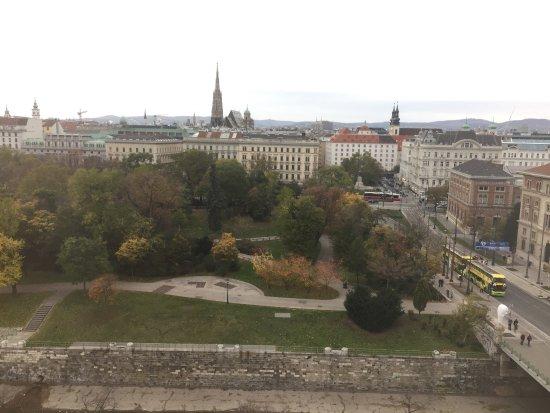 Hilton Vienna: photo2.jpg