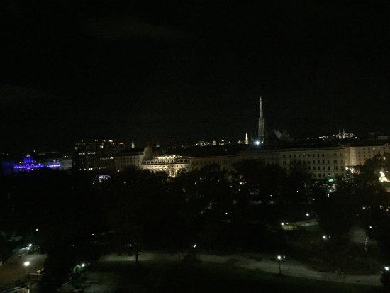 Hilton Vienna: photo5.jpg