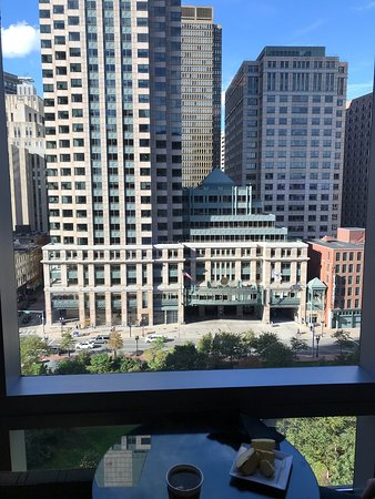 InterContinental Boston: photo1.jpg
