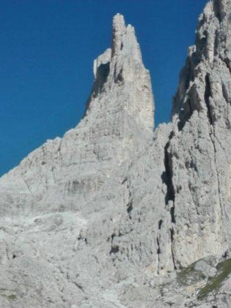 Rifugio Passo Principe: IMG_20170817_085946_large.jpg