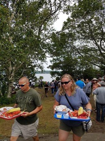 Cabbage Island: 20170819_142449_large.jpg