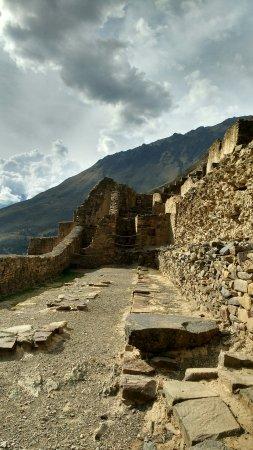 Cusco Region, Peru: IMG_20171026_152634530_HDR_large.jpg