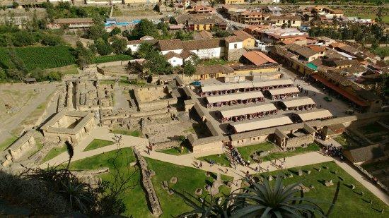 Cusco Region, Peru: IMG_20171026_154234030_large.jpg
