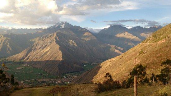 Cusco Region, Peru: IMG_20171026_171424515_large.jpg