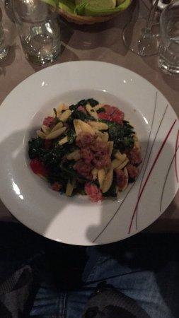 Bacco Perbacco Cucina Italiana: IMG-20171104-WA0001_large.jpg