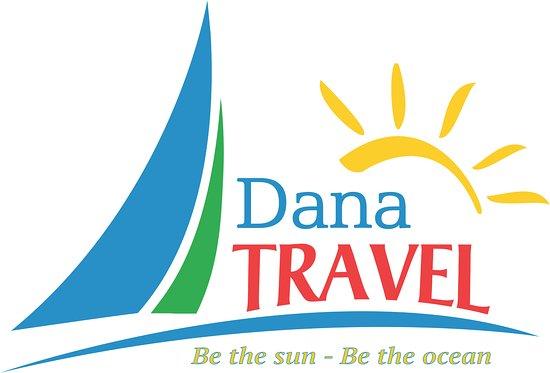 Trung Tâm Du Lịch và Truyền Thông Dana Travel