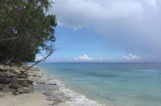 Tour d'exploration de 8 jours au Timor