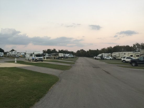 Brazos Valley RV Park: photo0.jpg