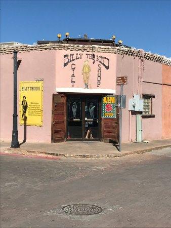 Mesilla Best Restaurants