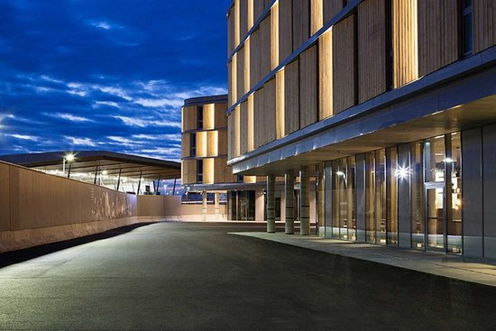 comfort hotel bergen airport norv ge voir les tarifs et avis h tel tripadvisor. Black Bedroom Furniture Sets. Home Design Ideas