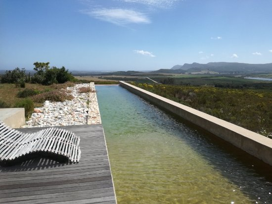 Farm 215 Nature Retreat & Fynbos Reserve: IMG_20171104_144919_large.jpg