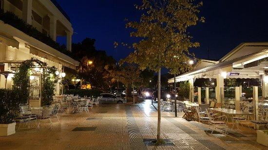 Voula, Hellas: 20171107_175935_large.jpg