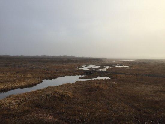 Fludir, Iceland: photo1.jpg