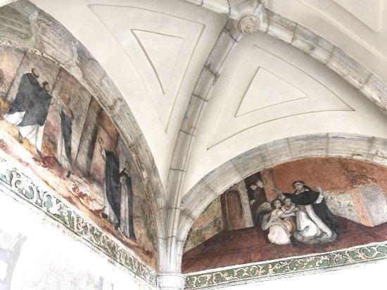 Museo de las Culturas de Oaxaca: photo1.jpg