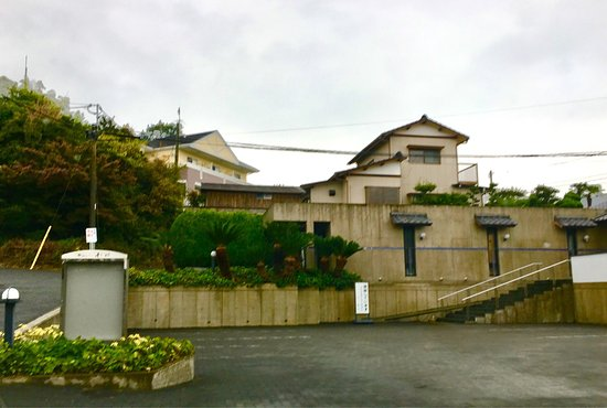 Galerie Ogawa