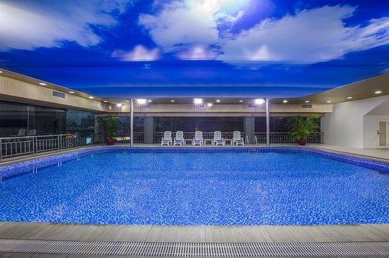 Boardroom Crowne Plaza City Center Ningbo Ningbo Tripadvisor