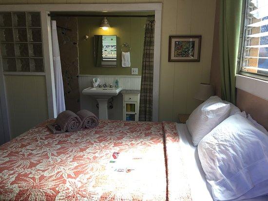Nalu Kai Lodge: photo2.jpg