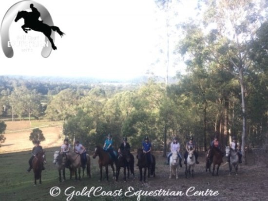 Clagiraba, Australia: Good day out