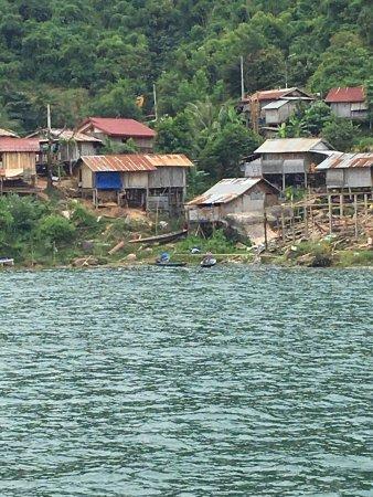 Thalat, Laos: photo7.jpg