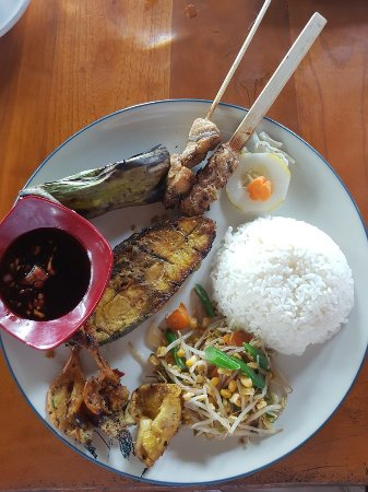 Pemaron, Indonésia: 20171108_134717_large.jpg