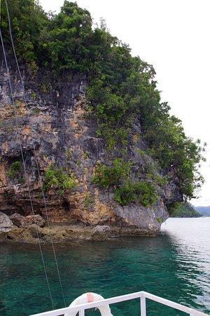 Surigao del Sur Province