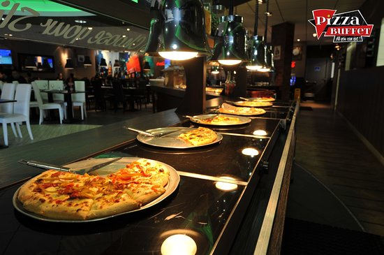 pizza buffet vandoeuvre les nancy restaurant avis num ro de t l phone photos tripadvisor. Black Bedroom Furniture Sets. Home Design Ideas