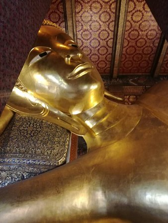 Temple of the Reclining Buddha (Wat Pho) & Temple of the Reclining Buddha (Wat Pho) Bangkok - TripAdvisor islam-shia.org