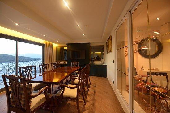 Fotografías de Casa Margot Hotel - Fotos de Fethiye - Tripadvisor