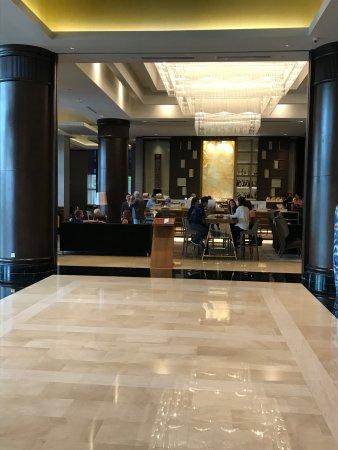 Swissotel Merchant Court Singapore $143 ($̶2̶1̶9̶