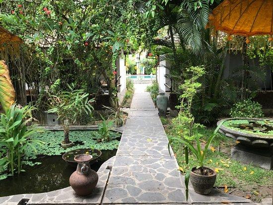 Cili Emas Oceanside Resort: photo0.jpg