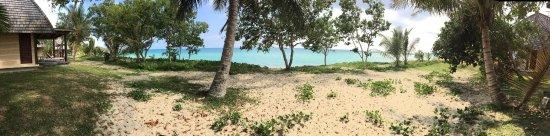 Poindimie, Νέα Καληδονία: photo2.jpg