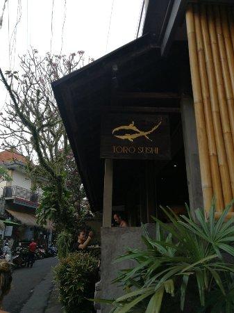 TORO Sushi: IMG_20171031_175751_large.jpg