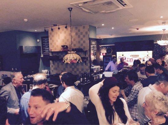 Gerrards Cross, UK: photo0.jpg