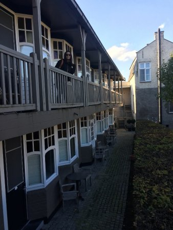 Hotel Montanus: IMG-20171107-WA0010_large.jpg