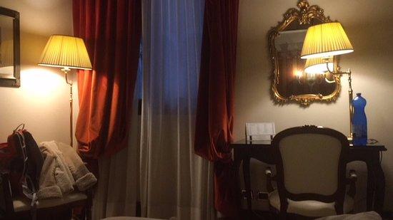 Imagen de Ruzzini Palace Hotel